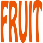 FRUIT ELIQUID