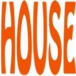HOUSE BLENDS ELIQUID