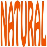 NATURAL ELIQUID