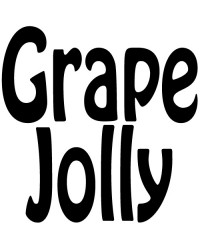Grape Jolly