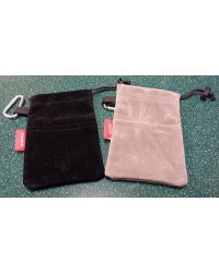 Protective Mod Pouch